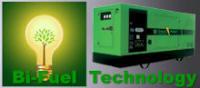 Bi-Fuel Technology